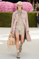 dior_men_SUMMER19_look-23 BY PATRICE STABLE