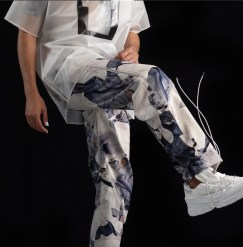 CFDA future fashion ss19 NYFWM GRAD fashiondailymag 65