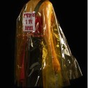 CFDA future fashion ss19 NYFWM GRAD fashiondailymag 99