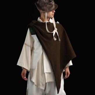 CFDA future fashion ss19 NYFWM GRAD fashiondailymag 98