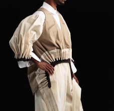 CFDA future fashion ss19 NYFWM GRAD fashiondailymag 77
