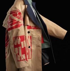 CFDA future fashion ss19 NYFWM GRAD fashiondailymag 68