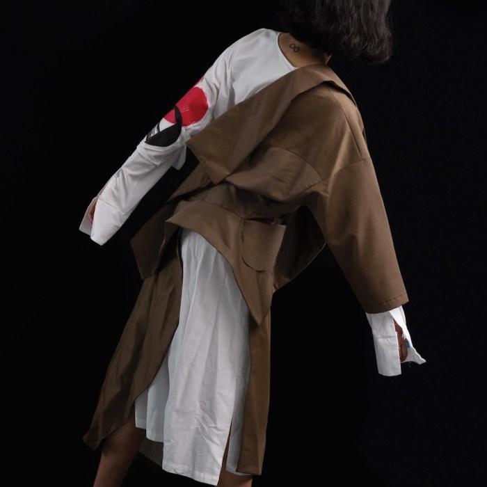 CFDA future fashion ss19 NYFWM GRAD fashiondailymag89