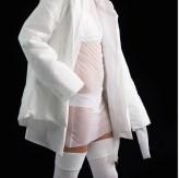 CFDA future fashion ss19 NYFWM GRAD fashiondailymag 24