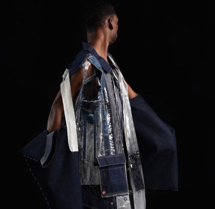 CFDA future fashion ss19 NYFWM GRAD fashiondailymag99