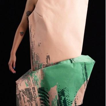 CFDA future fashion ss19 NYFWM GRAD fashiondailymag 21