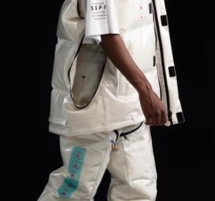 CFDA future fashion ss19 NYFWM GRAD fashiondailymag 79