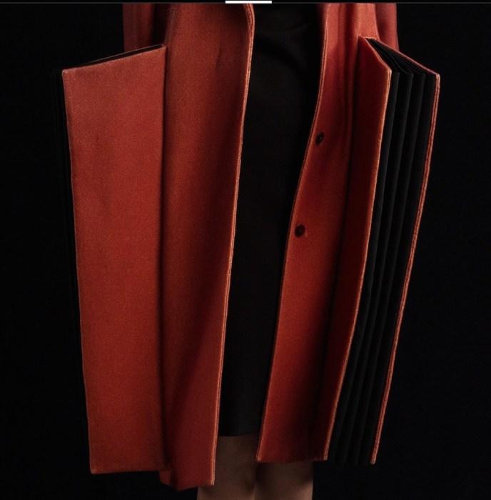 CFDA future fashion ss19 NYFWM GRAD fashiondailymag 64
