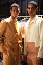 Carlos Campos NYC SS 19 Fashiondailymag PaulM-15