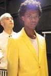 Carlos Campos NYC SS 19 Fashiondailymag PaulM-22