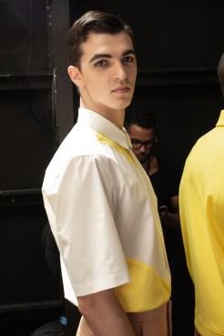 Carlos Campos NYC SS 19 Fashiondailymag PaulM-23