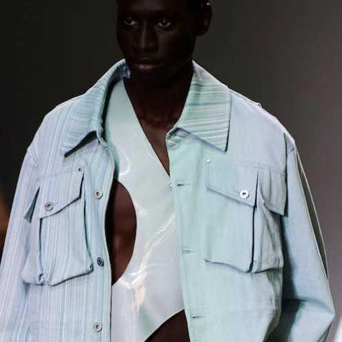 Ellington_Capture 26x tumblr on Fashiondailymag