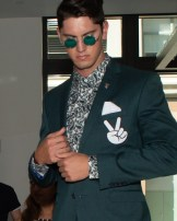 Nick Graham SS 19 Fashiondailymag PaulM-5