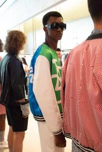 Ricardo Seco SS 19 Fashiondailymag PaulM-22