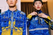 Woodhouse SS19 Fashiondailymag NinaL-16