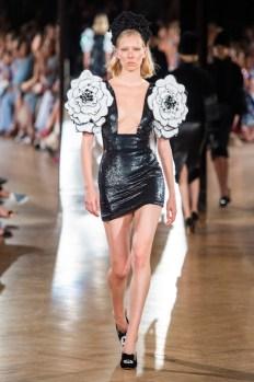 Yanina Couture HC RF18 1218fashiondailymag