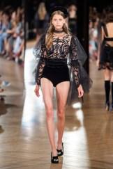 Yanina Couture HC RF18 1339fashiondailymag fashiondailymag