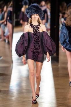 Yanina Couture HC RF18 1391fashiondailymag fashiondailymag