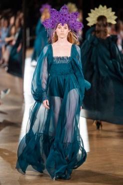 Yanina Couture HC RF18 1442fashiondailymag fashiondailymag