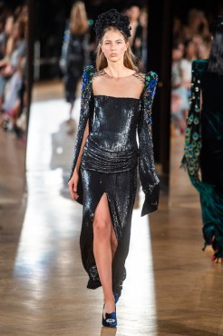 Yanina Couture HC RF18 1507fashiondailymag fashiondailymag