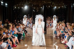 Yanina Couture HC RF18 1594fashiondailymag fashiondailymag