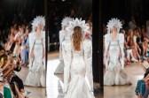 Yanina Couture HC RF18 1642fashiondailymag fashiondailymag
