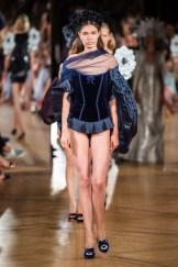 Yanina Couture HC RF18 1649fashiondailymag fashiondailymag