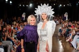Yanina Couture HC RF18 1739fashiondailymag fashiondailymag