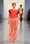 marcel ostertag runway nyfw fashiondailymag 2 9