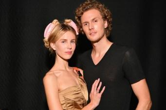 barron and tessa hilton marcel ostertag runway nyfw fashiondailymag 9