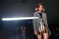 16 SPORTMAX ss19 MFW Fashiondailymag 1