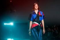 33 SPORTMAX ss19 MFW Fashiondailymag 1