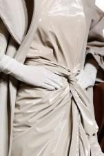 34 MAXMARA SS19 MFW RUNWAY fashiondailymag