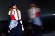 35 SPORTMAX ss19 MFW Fashiondailymag 1