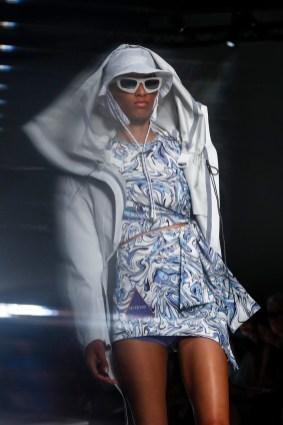 46 SPORTMAX ss19 MFW Fashiondailymag 1