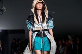72 SPORTMAX ss19 MFW Fashiondailymag 1