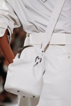 91 MAXMARA SS19 MFW RUNWAY fashiondailymag