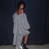 CPlus Series SS 2019 FashiondailyMag PaulM-33