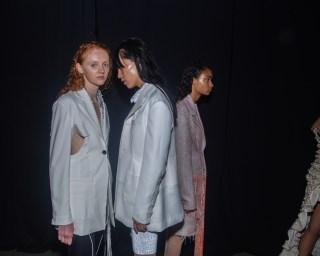 CPlus Series SS 2019 FashiondailyMag PaulM-48