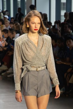 Calvin Luo SS 2019 FashiondailyMag PaulM-35