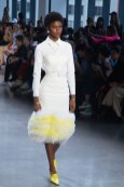 Calvin Luo SS 2019 FashiondailyMag PaulM-51