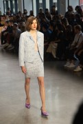 Calvin Luo SS 2019 FashiondailyMag PaulM-56