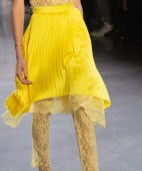 Calvin Luo SS 2019 FashiondailyMag PaulM-59