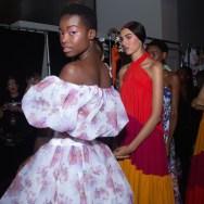 Chiara Boni SS 2019 FashiondailyMag PaulM-13