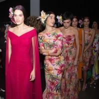 Chiara Boni SS 2019 FashiondailyMag PaulM-14