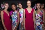 Chiara Boni SS 2019 FashiondailyMag PaulM-5