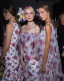 Chiara Boni SS 2019 FashiondailyMag PaulM-7