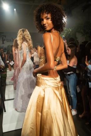 Fusha SS 2019 FashiondailyMag PaulM-13