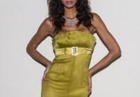 Fusha SS 2019 FashiondailyMag PaulM-4