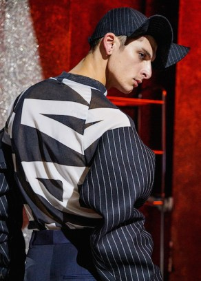 GAMUT PFW ss19 Fashiondailymag isabelle grosse 1DSC8872A_GAMUT